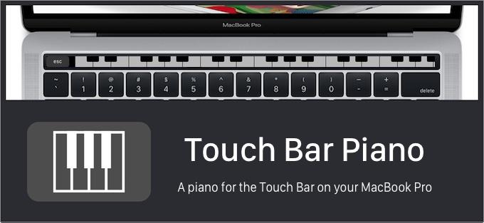 touch-bar-piano-hero