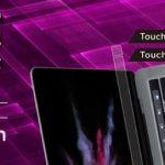 トリニティ、MacBook Pro Late 2016のTouch Bar&Touch ID用保護フィルムなどを12月下旬より販売。