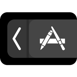 touchswitcher-logo-icon