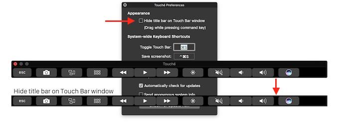 toucha-app-hide-title