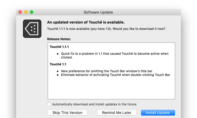 toucha-app-update-v-1-1