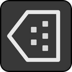 touche-app-logo-icon