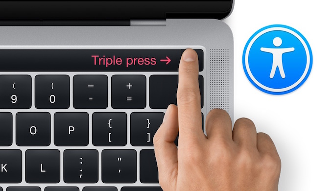 turn-on-accessibility-from-touch-bar