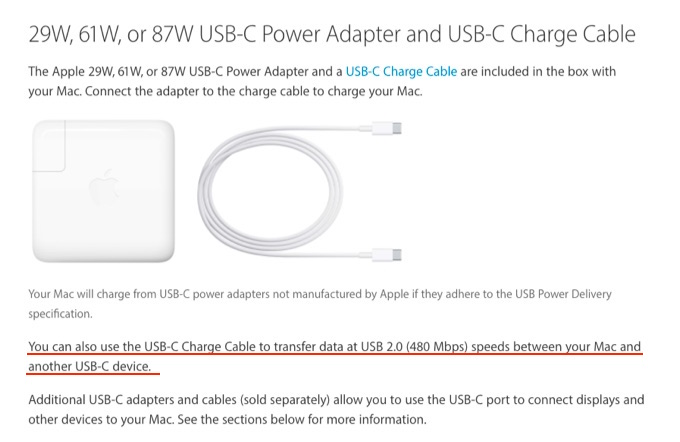 usb-c-charge-cable-data-transfer-rate-up-to-480-mbps