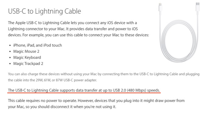usb-c-lightning-cable-data-transfer-rate-up-to-480-mbps