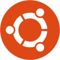 現在のところmacbook Pro Late 16にlinuxをインストールするのは難しいもよう pl Ch