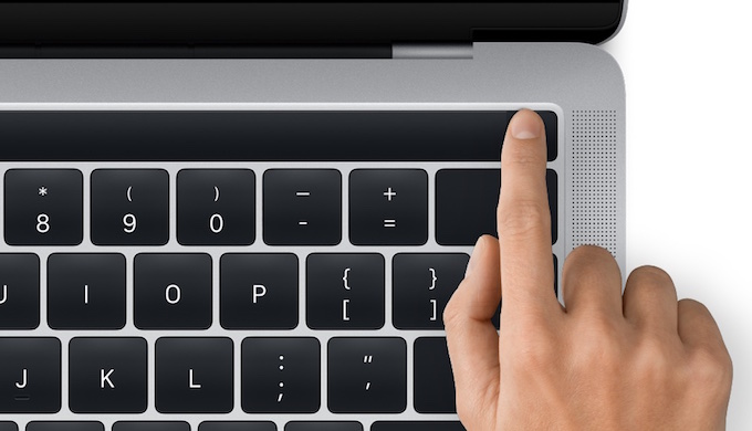 unrespond-touch-bar-reboot
