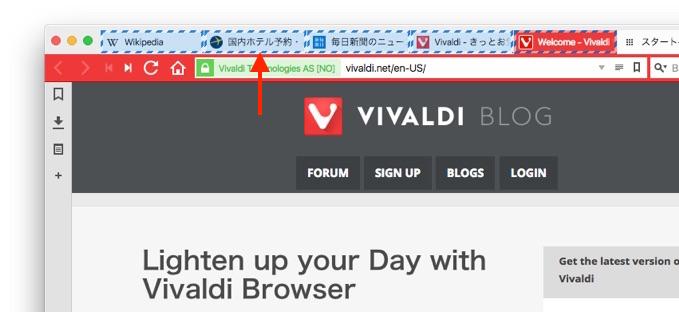 vivaldi-v1-5-tab-select