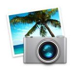 Apple、iPhotoのプロジェクトでOsakaフォントが見えない場合についてサポートページを公開。