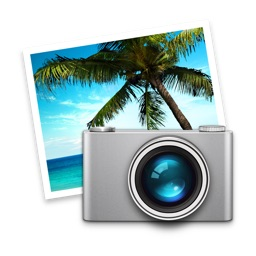 iphoto-logo-icon