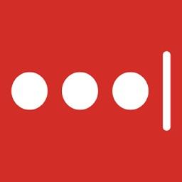 last-pass-logo-icon