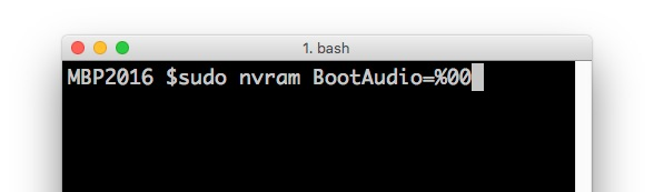 sudo_nvram_bootaudio-on-macbook-pro-late-2016