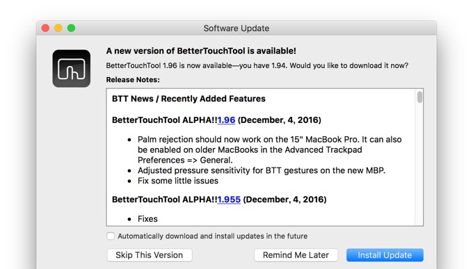 bettertouchtool-support-touch-bar-alpha