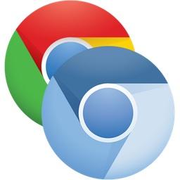 google-chrome-and-chromium-logo-icon