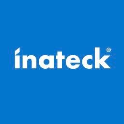 Inateck Aptx対応のbluetoothイヤホンやスピーカーなどを最大50 Offで販売する お年玉キャンペーン第二弾 を12月22日まで開催 pl Ch