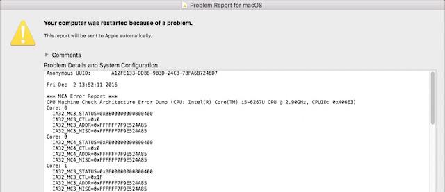 macbook-pro-usb-errors-console