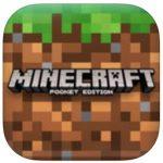 Mojang、Apple TV(第4世代)向けに「Minecraft: Apple TV Edition」をリリース。
