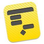 Omni、プロジェクト管理ツール「OmniPlan」をTouch Barに対応させ、無料で試用できるよう内課金制に移行。