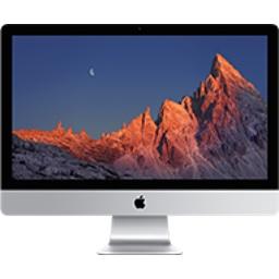 Barefeats Imac With Retina 5k Display Late 14とimac Late 13に負荷をかけた時の温度 ファンスピード値を公開 pl Ch