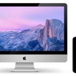 Appleは2017年にUSB-CポートとAMDの新GPUを搭載したiMacを発売し、Mac Proの製造はアジアへ戻る?