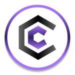 Electron&React製でWinやLinuxでもMacのSpotlight風検索を行えるオープンソースのランチャーアプリ「Cerebro」がリリース。