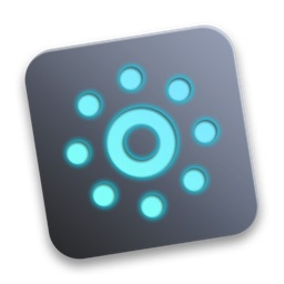 アプリ別に特殊キーの機能をシステム設定 ファンクションキーのどちらかに自動的に切り替えてくれるmac用ユーティリティアプリ Fluor がリリース pl Ch
