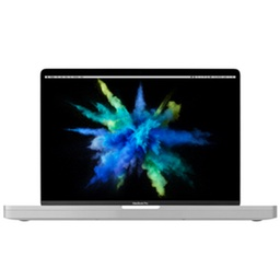 Owc Macbook Pro Late 16の底面に最大4tbのストレージやsdカードスロット Usb Type Aポートなどを増設できる拡張dock Owc Dec を発表 pl Ch