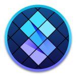 定額制アプリ使用サービス「Setapp」にウィンドウマネージャ「Mosaic」やWi-Fiヒートマップ作成アプリ「NetSpot」など6アプリが新たに参加。