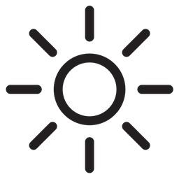 Macos Sierra 10 12 3以降のmacbookでは一定以上の輝度でメニューバーのバッテリーアイコンにエネルギー消費警告を表示 pl Ch