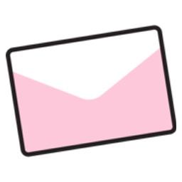 1999年に漢字talk7をサポートしリリースされた Sweetmail が Sweetmail としてmac App Storeで公開 Aapl Ch