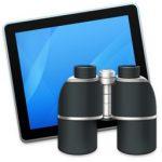 Apple、互換性や信頼性を改善した「Apple Remote Desktop Client/Admin v3.9」を公開。