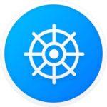 メニューバーからDockerコンテナの情報を閲覧&管理できるMac用ユーティリティアプリ「Captain」がリリース。