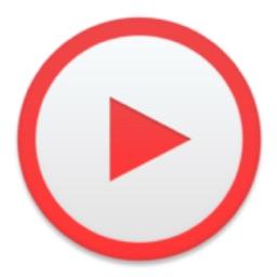 Rocky Sand Studio ダークテーマなどが利用可能なyoutube専用ブラウザ Deskapp For Youtube をリリース pl Ch