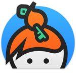 公開鍵基盤Keybaseを利用したチャットアプリ「Keybase」がリリース。