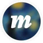 Android用アプリ「Muzei」をベースに作られたMac用壁紙アプリ「Muzei-macOS」がリリース。