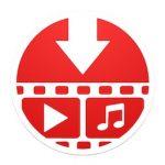 URLをペーストするだけでYouTubeやVimeoの動画をダウンロードできるアプリ「PullTube」がリリース。