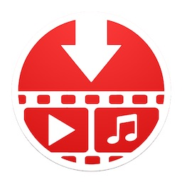 Urlをペーストするだけでyoutubeやvimeoの動画をダウンロードできるアプリ Pulltube がリリース pl Ch