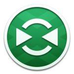 Rogue Amoeba、Mac用オーディオユーティリティ「SoundSource v3.0」をリリース。