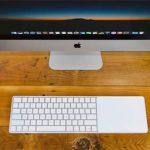 Twelve South、Appleのワイヤレスキーボード「Magic Keyboard」とトラックパッド「Magic Trackpad 2」を接続して利用できる「MagicBridge」を発売。