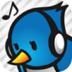iTunesで再生中の曲をアートワーク付きで自動シェア出来るアプリ「TwitSong」のMac/iPhone版が2月12日まで無料セール中。