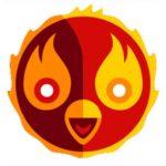 Iconfactory、Twitterクライアント「Twitterrific for Mac」を再開発するプロジェクト「Phoenix」の資金を募集中。