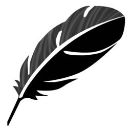 Macのspotlight風機能をwinやlinuxでも利用できるプラグイン対応のランチャーアプリ Zazu の使い方 pl Ch