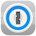 iOS 10.2.1より前のiOSを搭載したiPhoneなどで「1Password for iOS」のマスターパスワードが入力できない問題。