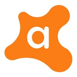 Avast Mac用ランサムウェア Findzip に感染し暗号化されてしまったファイルを復号化するツールを公開 pl Ch