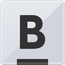 カスタムルールとsafari Chrome内のリンクを他のブラウザで開く機能を追加したmac用ブラウザユーティリティ Bumpr V1 2 がリリース pl Ch