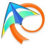 UIやアニメーション作成、Sketchのインポート機能を備えたMac用プロトタイプツール「Kite v1.0」がリリース。