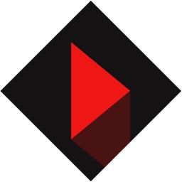 メニューバー常駐型でバックグラウンド再生も可能なyoutubeクライアント Menutube For Macos がリリース pl Ch