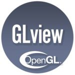 OpenGL Extensions Viewerがv5.0へアップデートし、新しいグラフィックスAPI「Vulkan」をサポート。