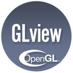 Opengl Extensions Viewerがv5 0へアップデートし 新しいグラフィックスapi Vulkan をサポート pl Ch