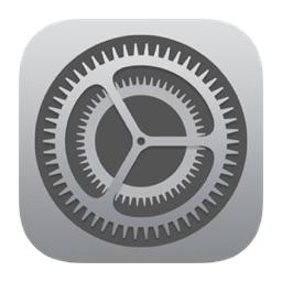 Ios 10 3の設定アプリは アプリ上部にユーザーアカウントを表示 pl Ch